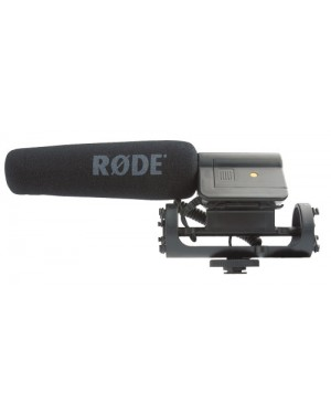 Rode-RODE VIDEOMIC WITH RYCOT-10