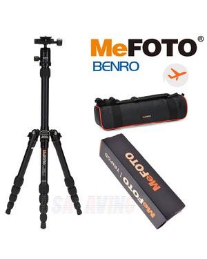 Generico-MEFOTO CAVALLETTO AO350Q0K-10