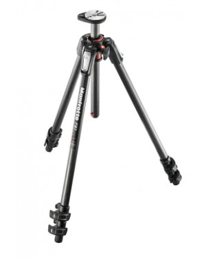Manfrotto-MANFROTTO MT190CXPRO3-10