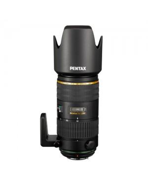 Pentax-PENTAX 60-250MM F4-10