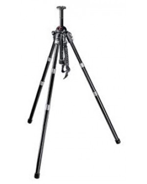 Manfrotto-MANFROTTO 458B TREPPIEDE-10