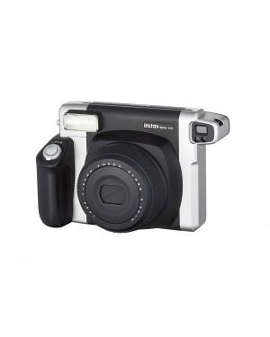Fujifilm-FUJIFILM INSTAX WIDE 300-10