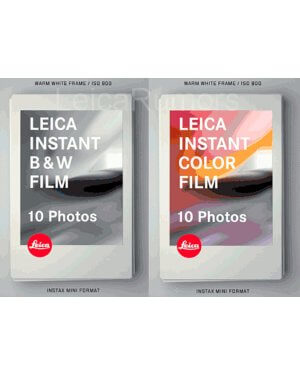 www.fotodotti.it-Leica-2017-006958n-20